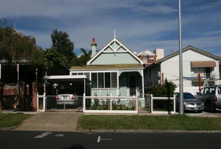 51 Wickham Street East Perth WA 6004 - Image 1