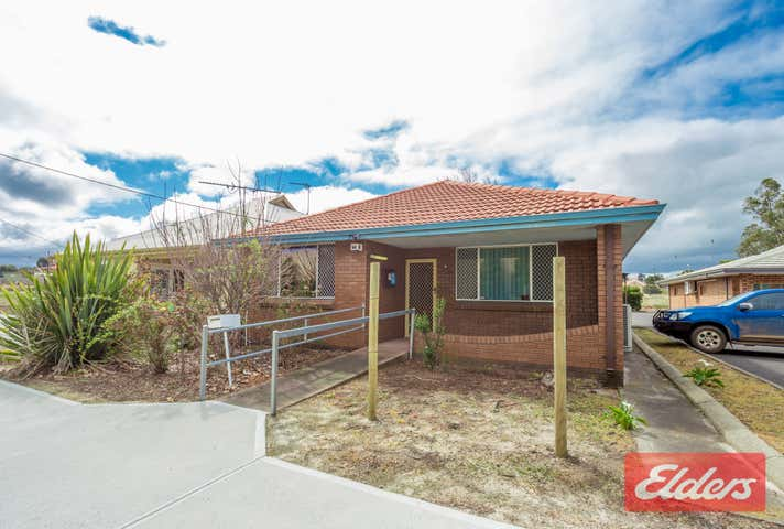 52 Johnston Street Collie WA 6225 - Image 1