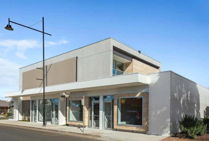 10/6-8 Boston Road Torquay VIC 3228 - Image 1