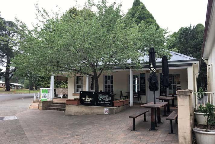 Shop 2, 17-19 Old Hume Highway, Berrima, NSW 2577