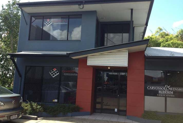 93 King Street Buderim QLD 4556 - Image 1