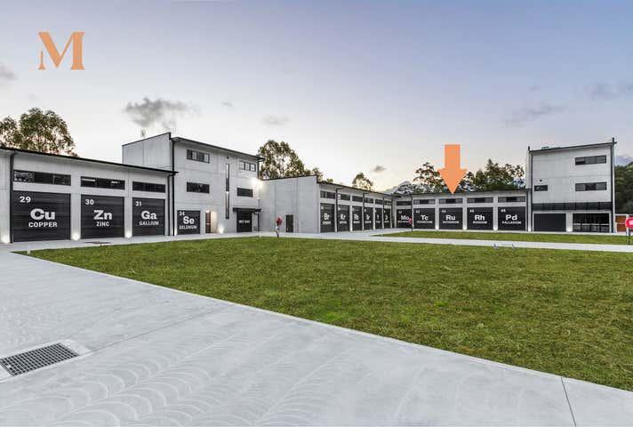 44/2 Warren Road Warnervale NSW 2259 - Image 1