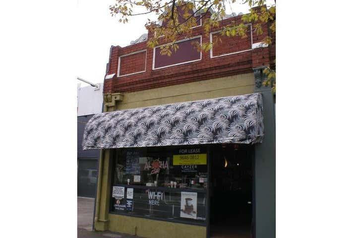 452 City Road South Melbourne VIC 3205 - Image 1