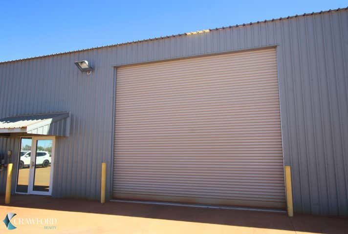1/21 Steel Loop Wedgefield WA 6721 - Image 1