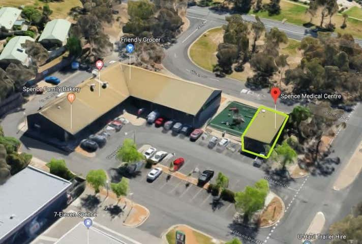 2-4 Glassey Place Spence ACT 2615 - Image 1