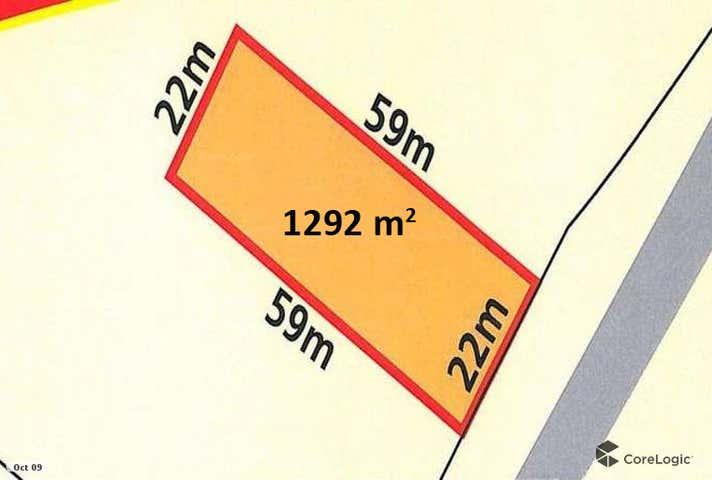 126-128 Anzac Avenue Hillcrest QLD 4118 - Image 1