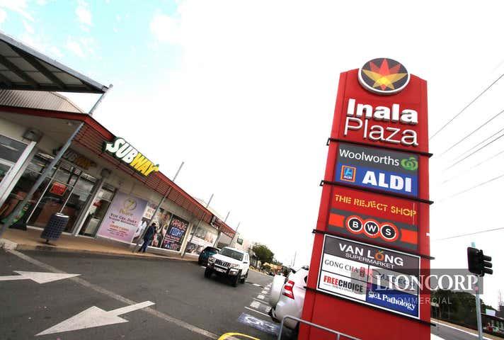 Inala QLD 4077 - Image 1