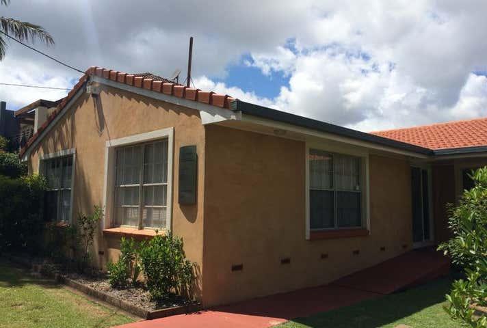 Suite C, 76 Margaret Street East Toowoomba QLD 4350 - Image 1