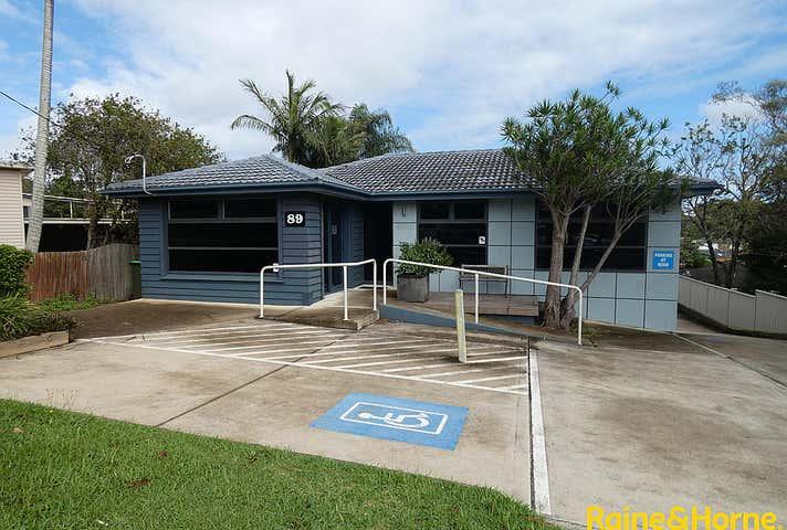 (S), 89 Lake road Port Macquarie NSW 2444 - Image 1