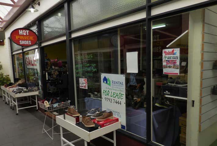 6, 17 Prinsep Street Bunbury WA 6230 - Image 1