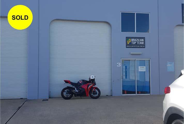 3/2 Premier Circuit Warana QLD 4575 - Image 1