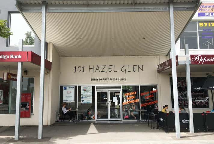 Unit 7/101 Hazel Glen Drive Doreen VIC 3754 - Image 1