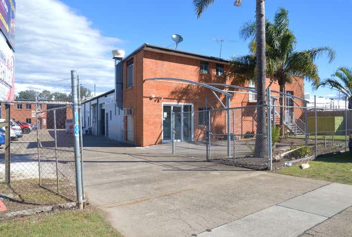 6/18 Morley Avenue Kingswood NSW 2747 - Image 1
