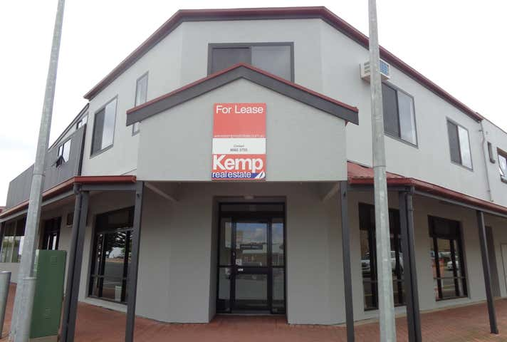 Cnr Eyre & Washington St, Port Lincoln, SA 5606