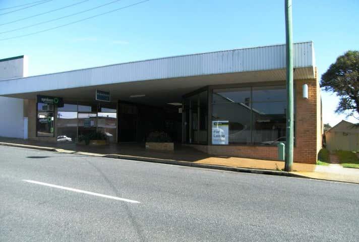 Macksville NSW 2447 - Image 1