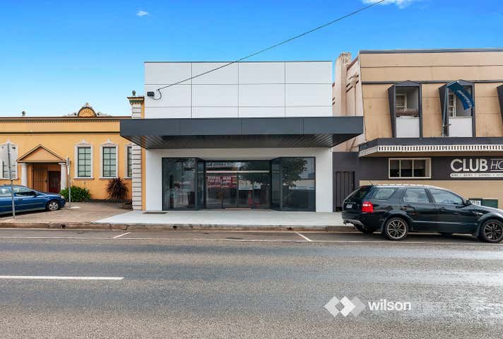 49 Queen Street Warragul VIC 3820 - Image 1