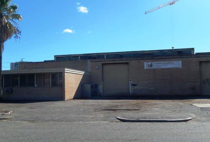 5-7 Vivian Street Burswood WA 6100 - Image 1