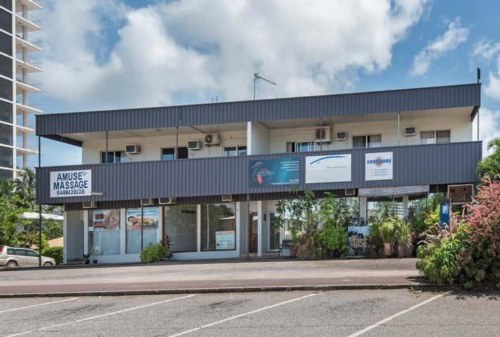 2/90 Woods Street Darwin City NT 0800 - Image 1