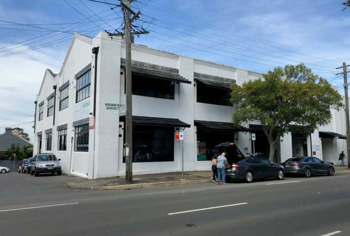 Suite 4, 780 Darling Street Rozelle NSW 2039 - Image 1