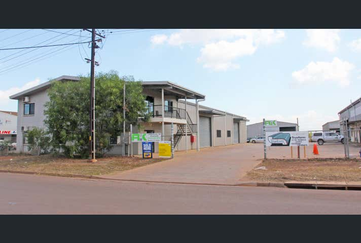 7/38 McKinnon Road Pinelands NT 0829 - Image 1