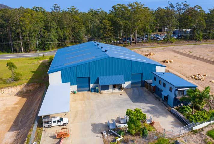 9 Trade Circuit Wauchope NSW 2446 - Image 1