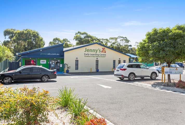 Childcare Centre, 26 Glenelg Drive Bendigo VIC 3550 - Image 1
