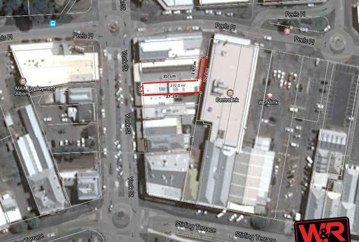 138 York Street Albany WA 6330 - Image 1