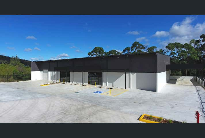8 Advantage Avenue Morisset NSW 2264 - Image 1
