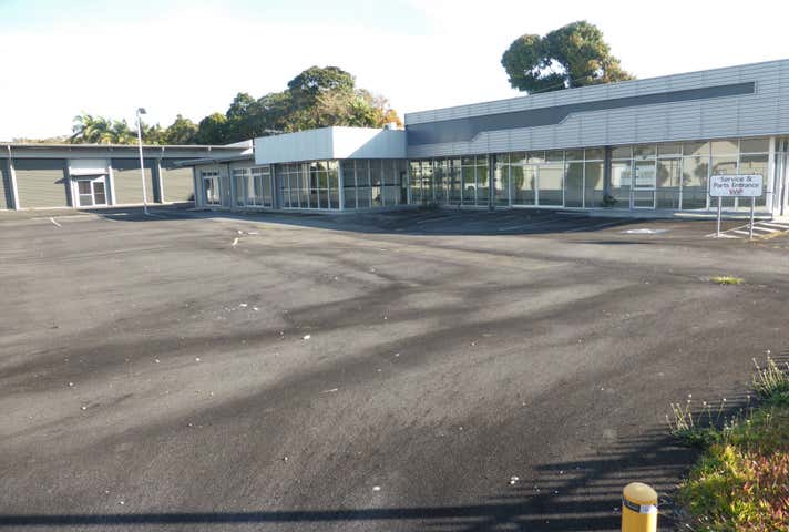 413 Mulgrave Road Bungalow QLD 4870 - Image 1
