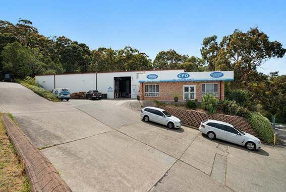202 Macquarie Road Warners Bay NSW 2282 - Image 1