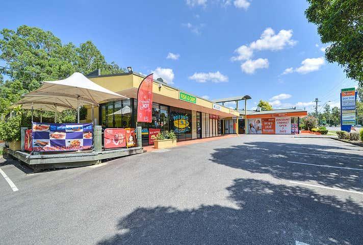 Ferny Grove QLD 4055 - Image 1