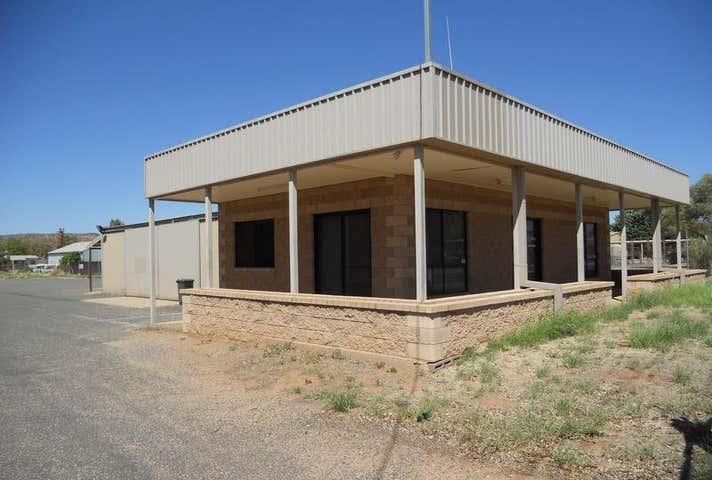 37 Cameron Street Alice Springs NT 0870 - Image 1