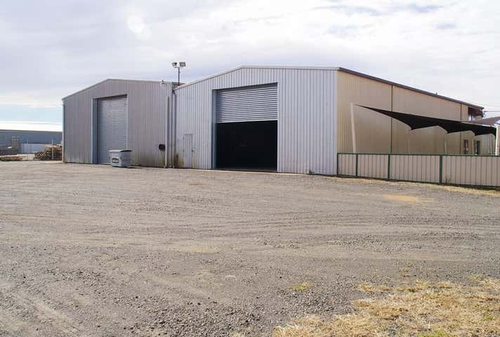 9 Lewis Street Torrington QLD 4350 - Image 1