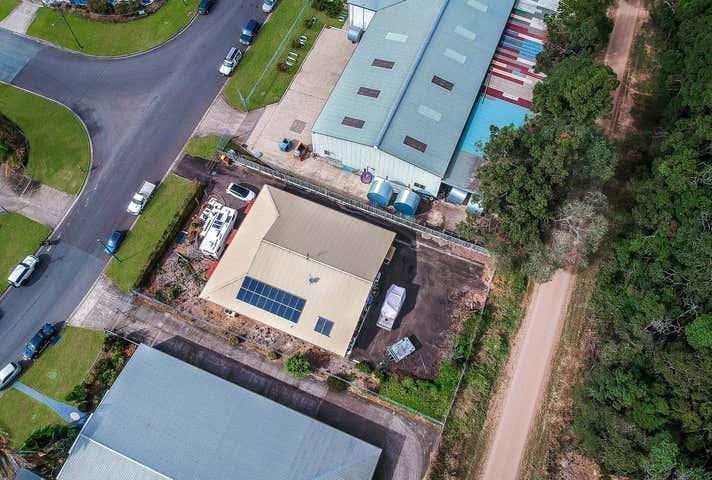 13 Jarrah Street Cooroy QLD 4563 - Image 1