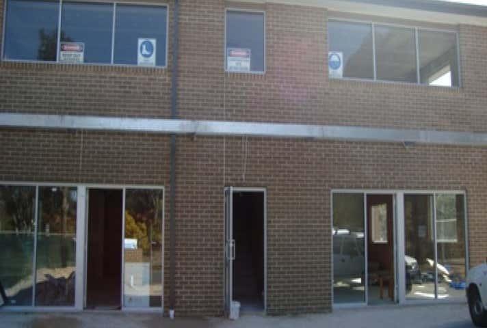 10 Kett Street Kambah ACT 2902 - Image 1