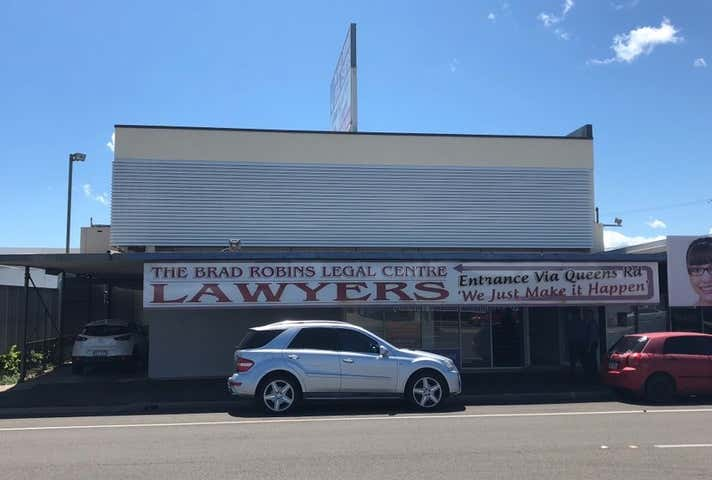Commercial Real Estate & Property For Lease In Annandale, QLD 4814