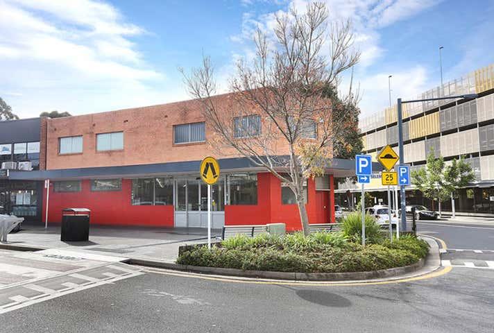 2 Selems Parade Revesby NSW 2212 - Image 1