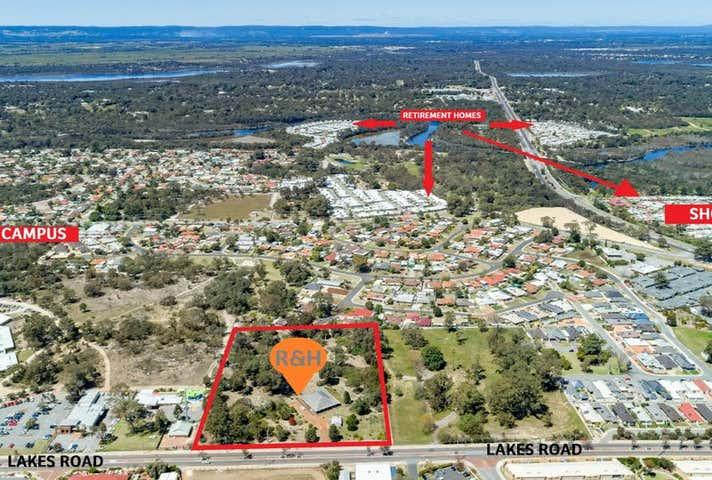 54-64 Lakes Road Greenfields WA 6210 - Image 1