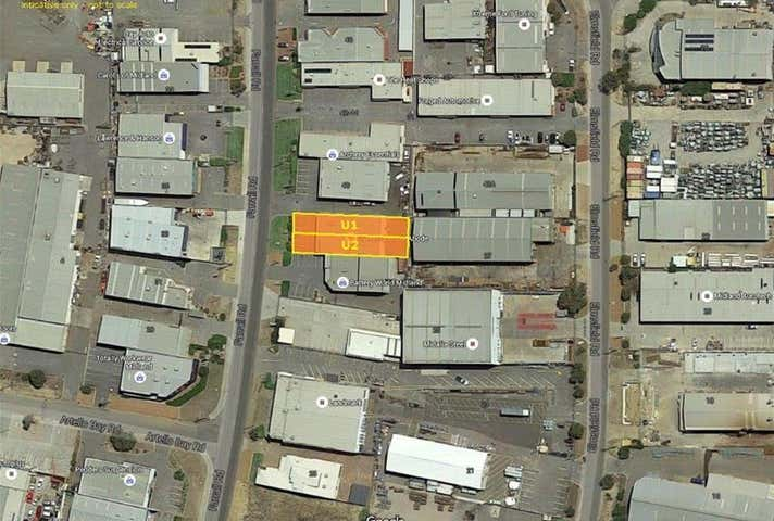 38 Farrall Road Midvale WA 6056 - Image 1