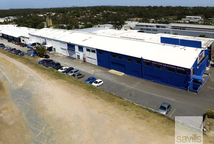 Hillcrest QLD 4118 - Image 1