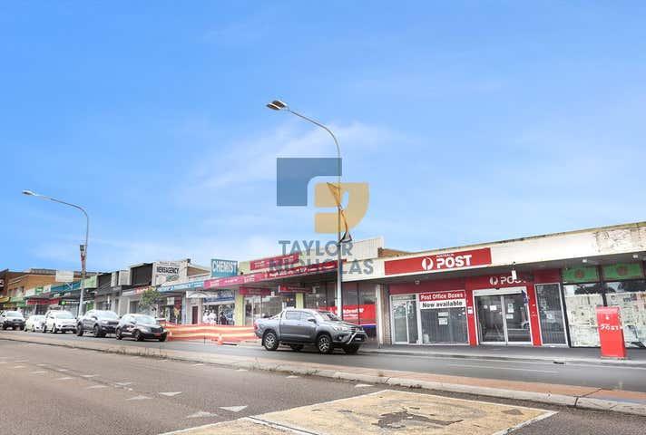 677 Horsley Drive Smithfield NSW 2164 - Image 1