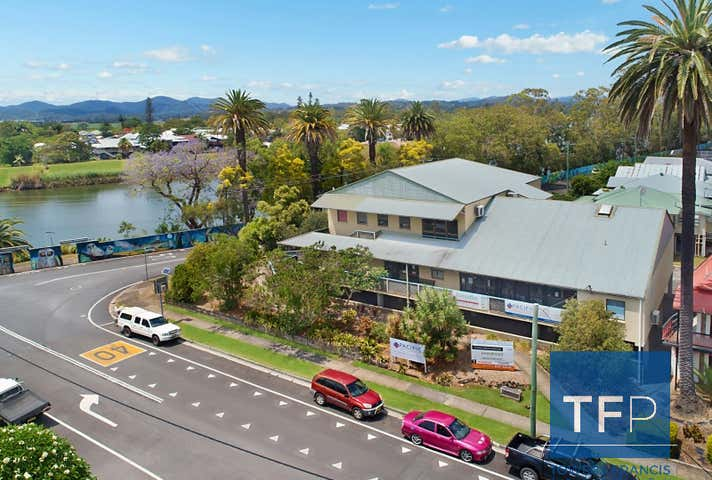 9/41-43 Commercial Road Murwillumbah NSW 2484 - Image 1