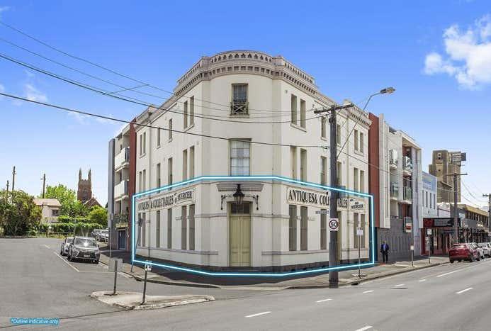 96 Mercer Street Geelong VIC 3220 - Image 1