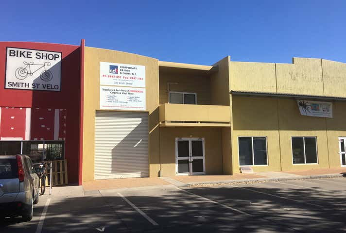 3/61 Smith Street Alice Springs NT 0870 - Image 1