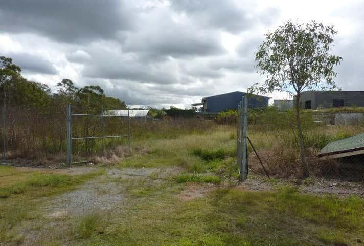 Deception Bay QLD 4508 - Image 1