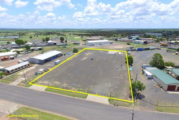 10 Jarrah Street Blackwater QLD 4717 - Image 1
