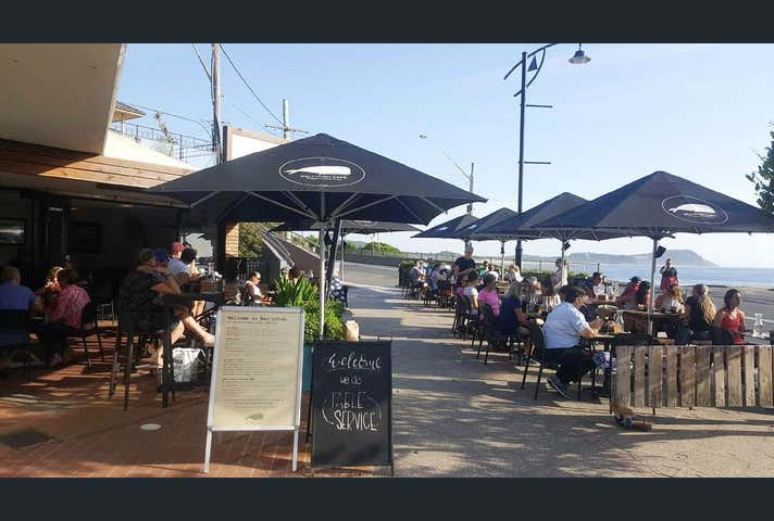 Prime Commercial with Development Potential , 3 & 4, 112 Terrigal Esplanade Terrigal NSW 2260 - Image 1