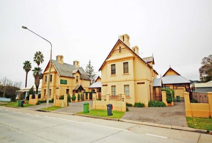 532 - 536 Young Street Albury NSW 2640 - Image 1