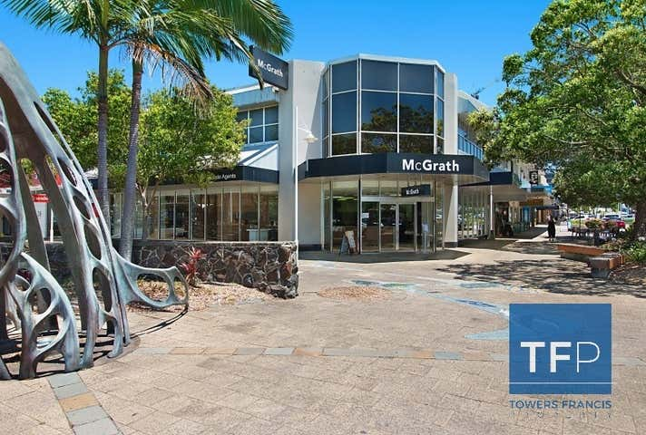 35 Wharf Street Tweed Heads NSW 2485 - Image 1