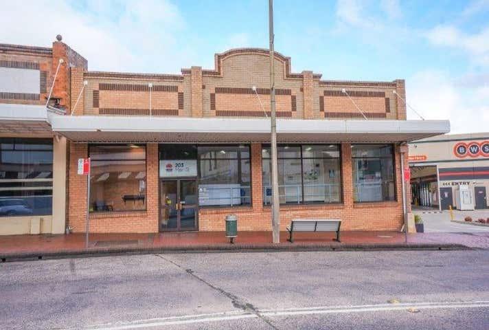 203 Main Street Lithgow NSW 2790 - Image 1